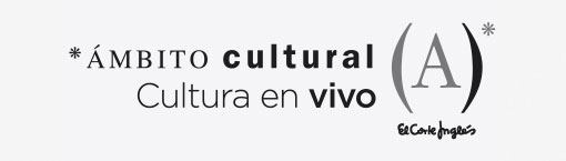 Besarilia - Marketing y cultura - Aliados: Ámbito Cultural de El Corte Inglés