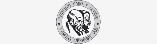 Besarilia - Marketing y cultura - Aliados: Instituto Caro y Cuervo