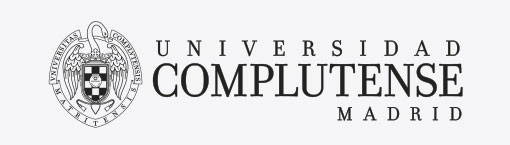 Besarilia - Marketing y cultura - Aliados: Universidad Complutense