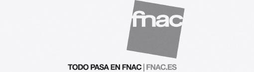Besarilia - Marketing y cultura - Nuestros aliados: FNAC