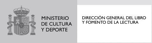 Besarilia - Marketing y cultura - Nuestros aliados: Ministerio de Cultura