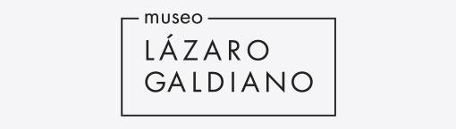 Besarilia - Marketing y cultura - Aliados: Museo Lázaro Galdiano