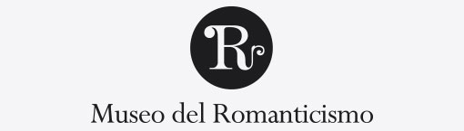 Besarilia - Marketing y cultura - Aliados: Museo del Romanticismo