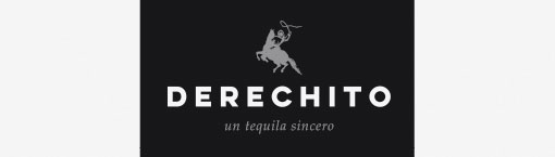 Besarilia - Marketing y cultura - Aliados: Tequila Derechito