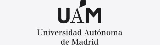 Besarilia - Marketing y cultura - Aliados: Universidad Autónoma de Madrid