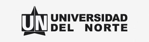 Besarilia - Marketing y cultura - Aliados: Uninorte