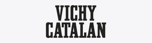 Besarilia - Marketing y cultura - Aliados: Vichy Catalan