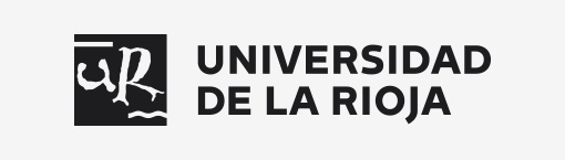 Besarilia - Marketing y cultura - Aliados: Universidad de La Rioja