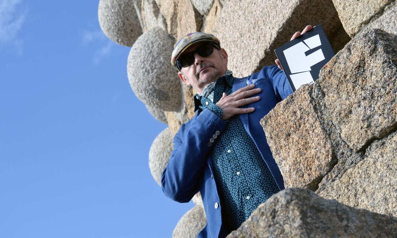 X Edición del SGM Fest en el Castillo de Manzanares el Real