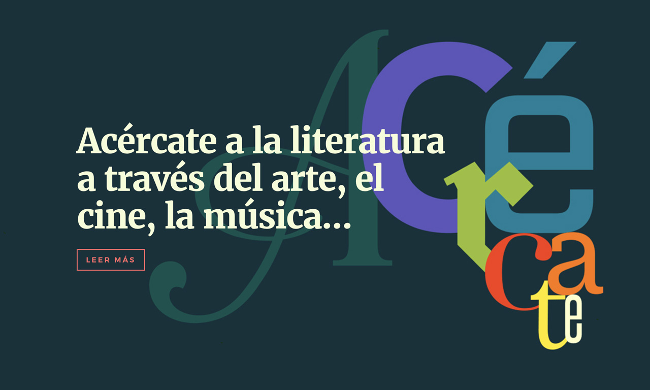 Literaria