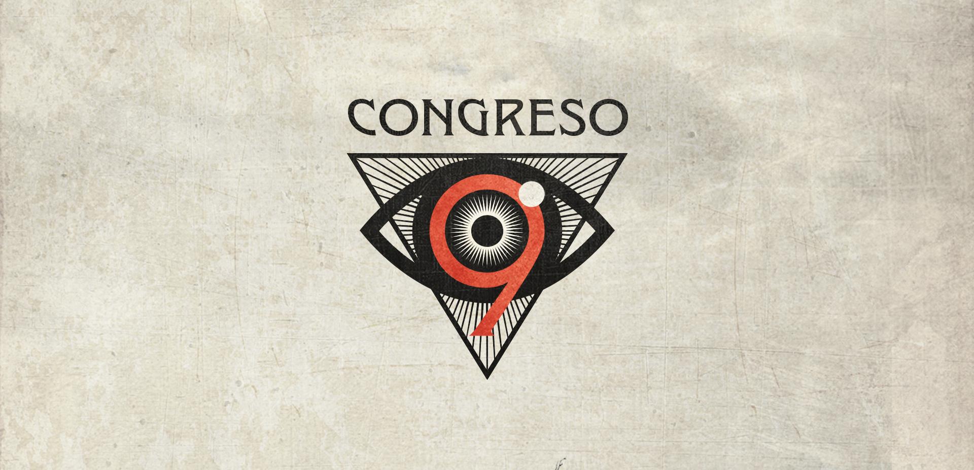 Besarilia - IX Congreso sobre arte, literatura y cultura alternativa