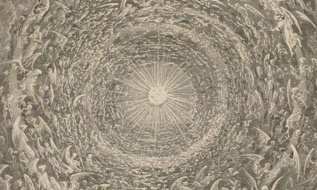 Renacimiento: Convocatoria X congreso sobre arte, literatura y cultura alternativa