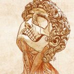 X Congreso sobre arte, literatura y cultura alternativa:  Renacimiento